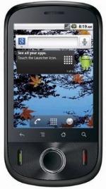 Smartphone Huawei U8150