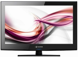 TV LED H-Buster 32""