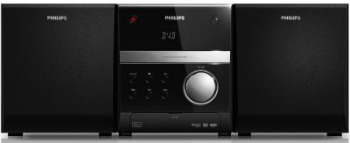 System Philips MCD135