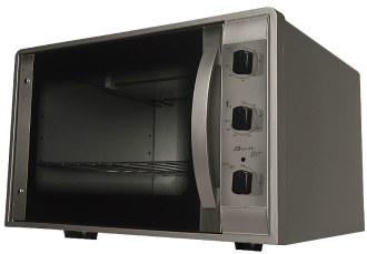 Lojas MM forno elétrico