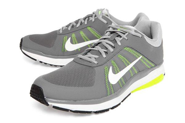 Tênis Nike Dart 9 com desconto