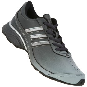 Adidas Micro FH