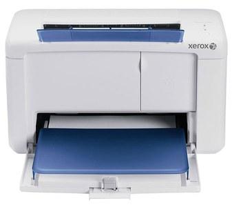 Impressora Xerox 3040B