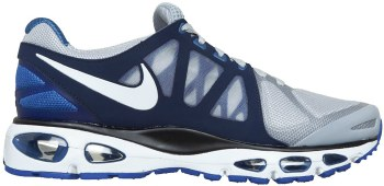 Nike Air Max Triade