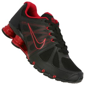 Nike Shox Agent SP12