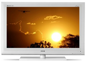 TV LCD CCE 32