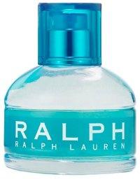 Ralph Lauren EDT feminino