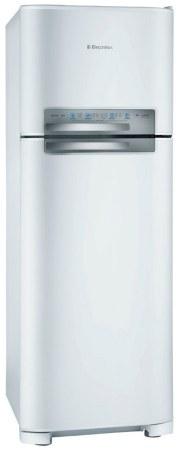 refrigerador electrolux 430L