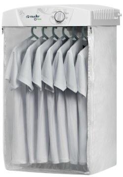 secadora roupas mueller