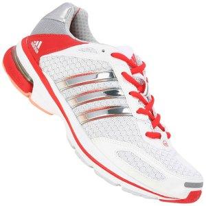 Adidas Snova Glide 4W