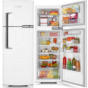 Refrigerador Brastemp 352L