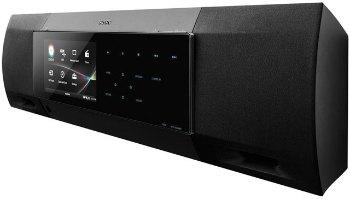 System Sony