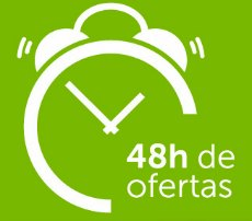 48 Horas de ofertas Dell