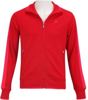 Jaqueta Nike Men