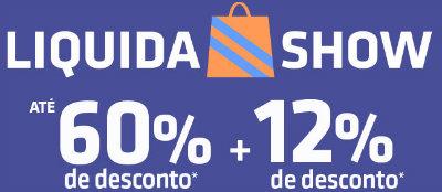 Liquida show shoptime