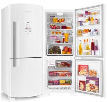 Americanas saldão de refrigeradores