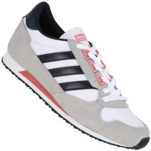 Tênis Adidas Julrunner