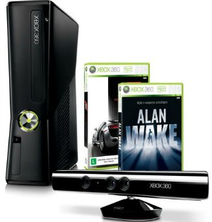 Groupon kit Xbox 360