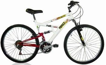 Bicicletas em oferta Shoptime