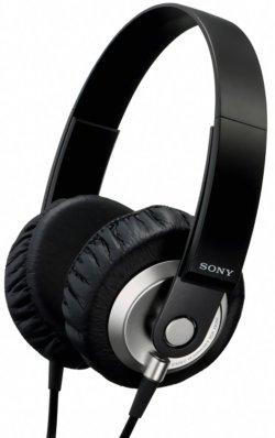 Fone de ouvido sony MDR-X300
