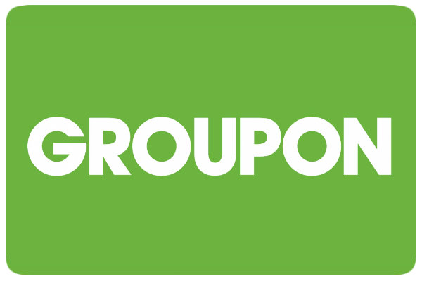 8 ofertas do dia no Groupon