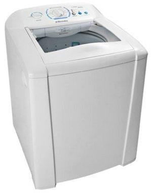 Lavadora Electrolux 12 Kg oferta