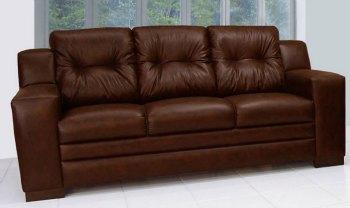 Mobly sofá vilarrica