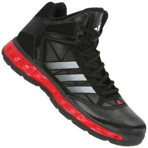Tênis Adidas Raise