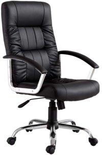 Promoção Cadeira Office