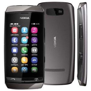 Extra celular Nokia