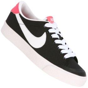 Nike A Court SL Feminino