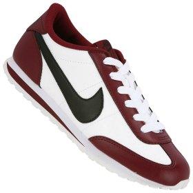 Nike Mach Runner SL