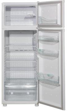 Refrigerador Consul Biplex