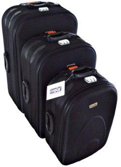 Extra conjunto de malas