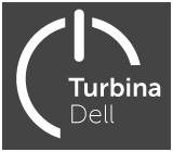 Turbina Dell