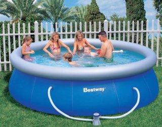 piscinas saldão de verão