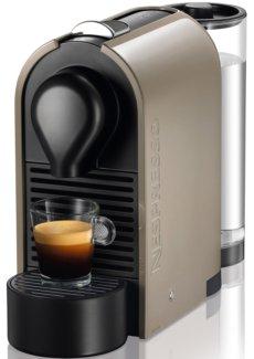 Cafeteira Nespresso C50