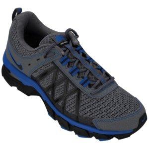 Tênis Nike Air Trail Ridge 2