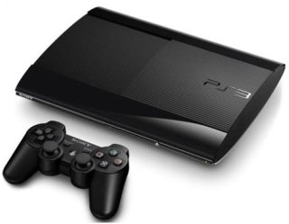 Oferta Kit Playstation PS3