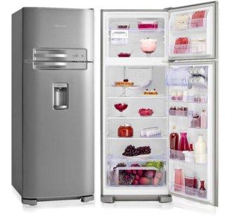 Refrigerador Electrolux 462L