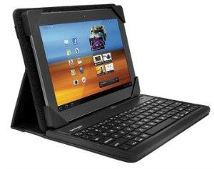 Tablet Smart DL HD7
