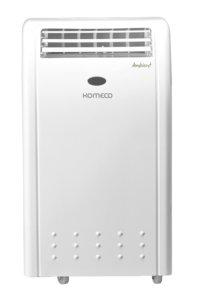 ar condicionado portatil komeco