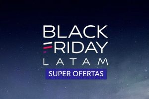 black friday latam