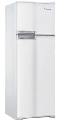 refrigerador continental 337L
