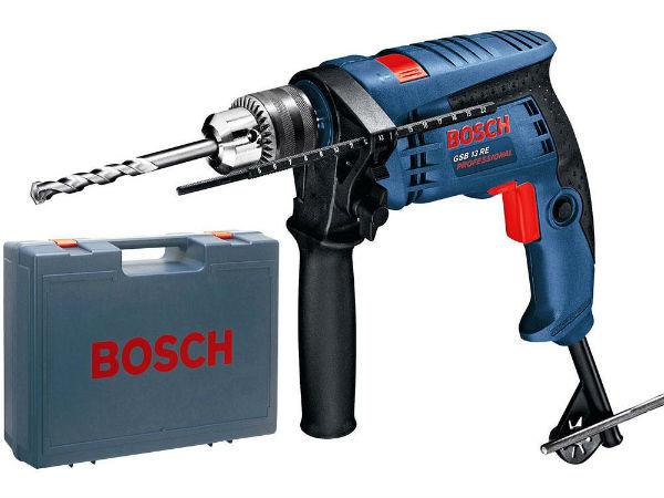 ofertas ferramentas elétricas