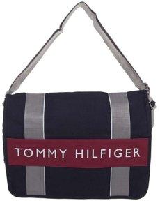 Bolsa Tommy Hilfiger Harbour