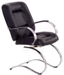 Cadeira classic BCCS
