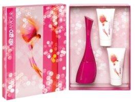 Kit Perfume Kenzo Amour