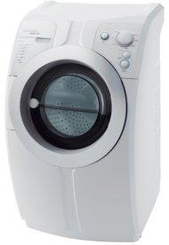 Lavadora de roupas mueller