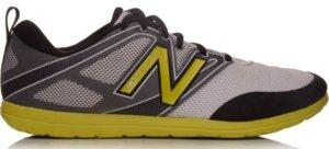 New Balance Minimus MX20